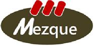 logo_mezque