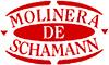 logo_molinera