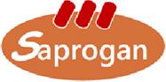 logo_saprogran