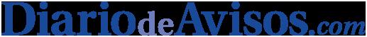 diario_de_avisos_logo