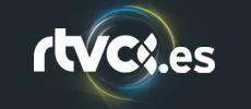 logo_rtvc_es_mayo