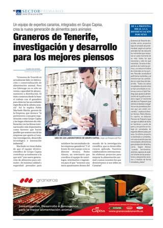 Pag-Graneros-DA-junio-16